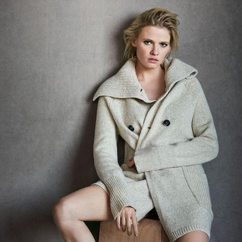 moda autunno inverno 2016 2017: campagne pubblicitarie