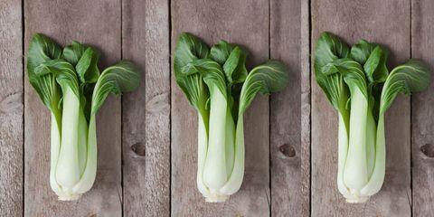 Whole food, Natural foods, Vegan nutrition, Food, Vegetable, Local food, Ingredient, Leaf vegetable, Produce, Root vegetable,