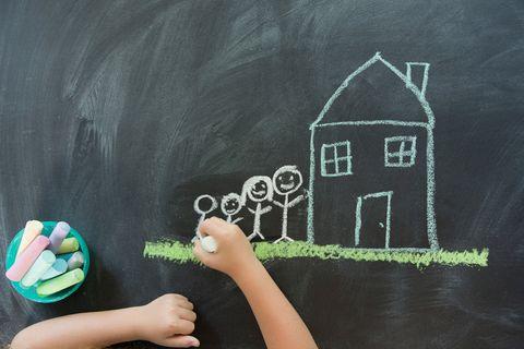 Finger, Hand, Nail, Thumb, Artwork, Paint, Painting, Drawing, Art paint, Hut,