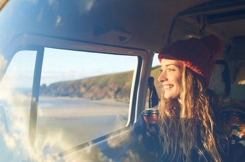 Consigli per il rientro dalle vacanze
