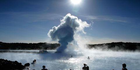 15 buoni motivi per andare in vacanza in Islanda