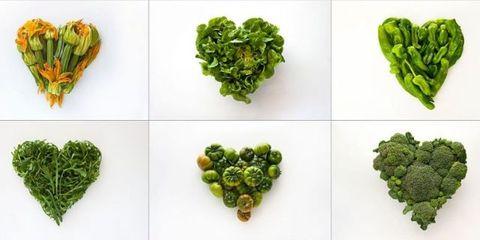 alimenti che proteggono il cuore