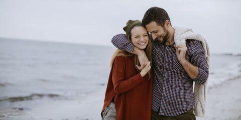 25 idee per un autunno decisamente romantico in coppia