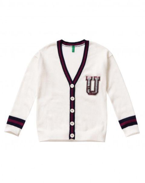 Abbigliamento bambini per la scuola
