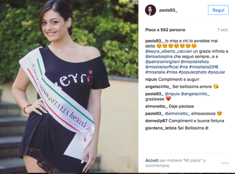 curvy-miss-italia-2016-paola-torrente