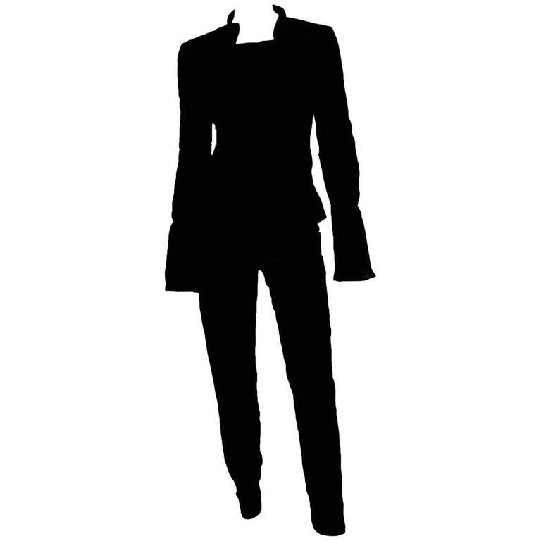 moda autunno 2016 tendenze