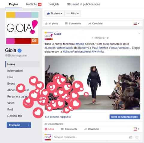reazione-love-facebook-giornata-internazionale-della-pace