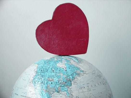 Giornata-internazionale-della-Pace colomba della pace simbolo della pace