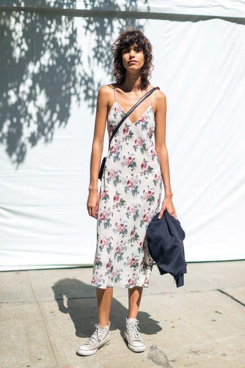 new-york-fashion-week-street-style-primavera-2017