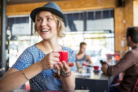 <p>Secondo uno studio realizzato nel 2014 ad Harvard, con un aumento del consumo di caffè si può far calare il rischio di sviluppare il <strong>diabete mellito di tipo 2</strong>, una malattia metabolica che mantiene alti i livelli di glucosio nel sangue e che è facile sviluppare se si soffre di obesità.</p>