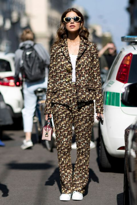 milano-fashion-week-look-street-style-primavera-estate-2017 (2)