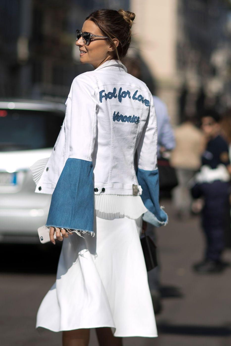 milano-fashion-week-look-street-style-primavera-estate-2017 (2)