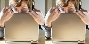 tradimento-chat-online-posta-barbara-alberti