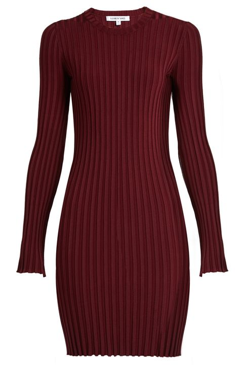 knitted dresses, knit dresses