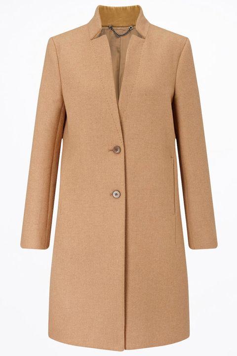 best camel coats, camel coats 2016, designer camel coats, high street camel coats, best coats, winter coats