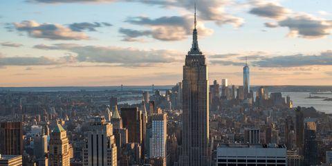 Cosa vedere a NewYork