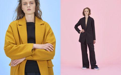 Moda 2016 fai da te giacche e completi con TailorItaly di Miroglio