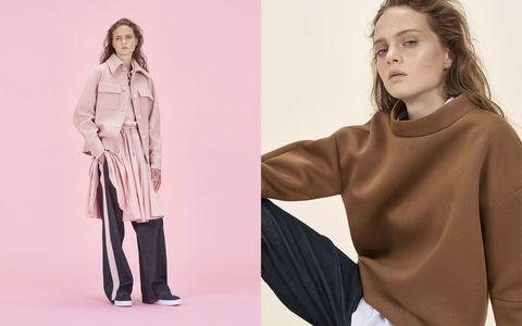 moda 2016 fai da te maglie e trench con TailorItaly di Miroglio