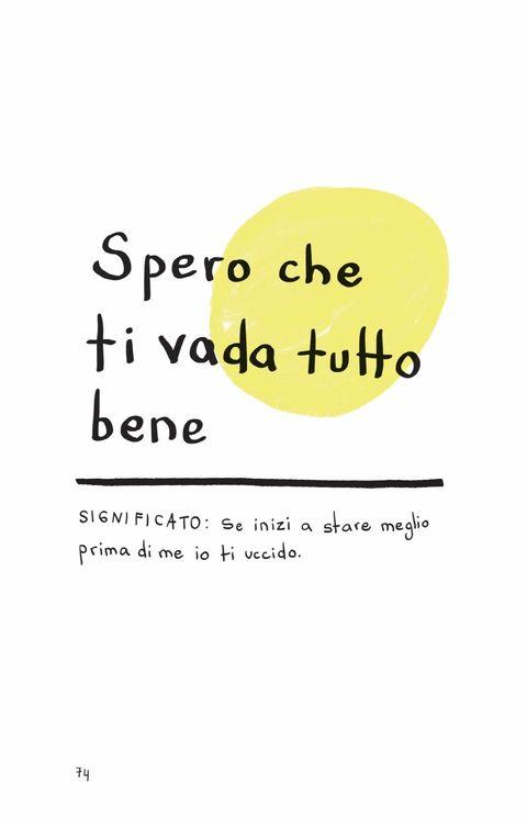 Fine Di Un Amore 5 Consigli Per Sopravvivere