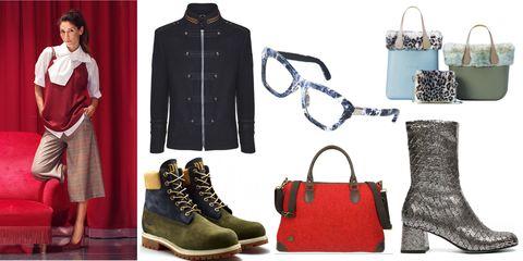 ffd997dd5e9d 15 tendenze moda autunno inverno 2016 in 15 news