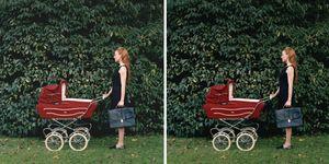 i 10 consigli pratici per conciliare maternità e lavoro ed essere felici