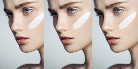 Vaselina bianca: 10 usi cosmetici per i capelli e per la pelle