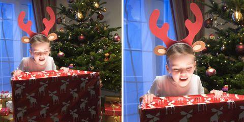 Regali Di Natale Per Bimbi.Natale 2016 Regali Per Bambini Da 0 A 12 Anni