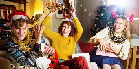 Regali Di Natale Che Costano Poco.Regali Di Natale 2016 Economici E Originali A Meno Di 10 Euro