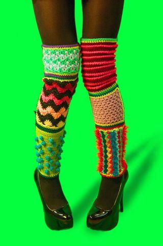 Crochet I Tutorial Alluncinetto E A Maglia Di Crochetdoll