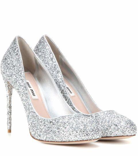 natale 2016: le scarpe perfette come idee regalo
