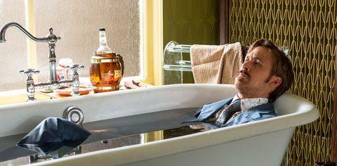 ryan gosling: i film