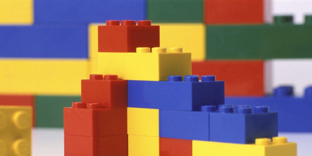 Lego store milano orari di apertura indirizzo e come - Ikea milano corsico orari di apertura ...