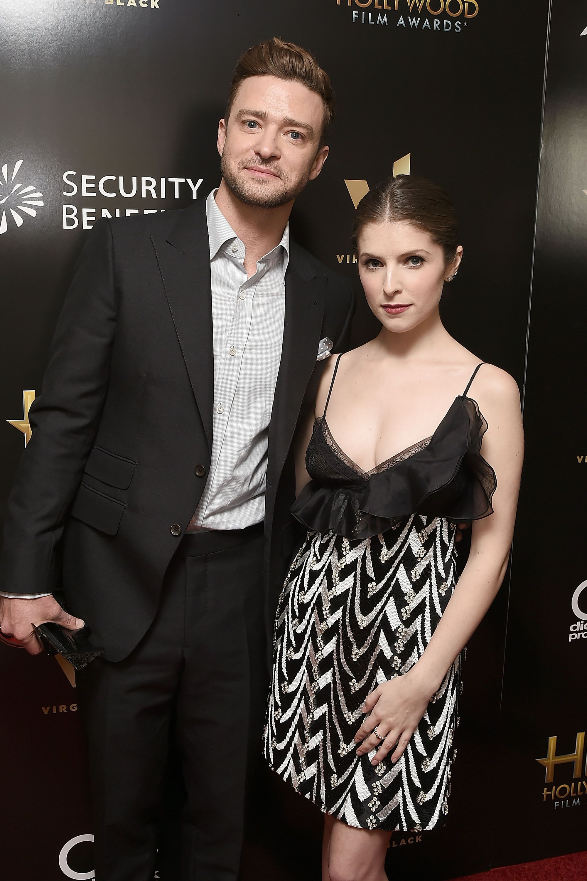 "<p>Justin Timberlake and Anna Kendrick<span class=""redactor-invisible-space""></span></p>"
