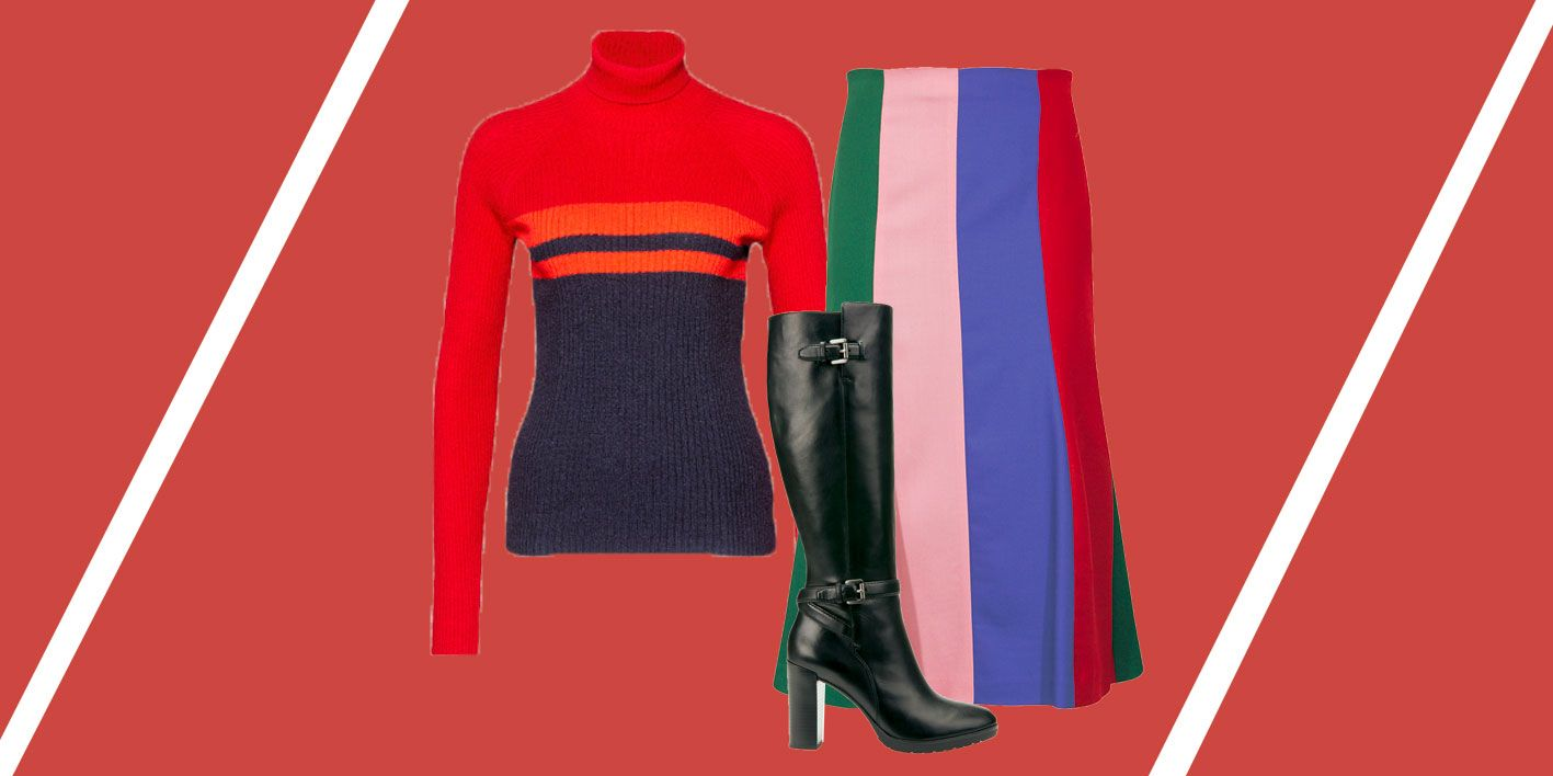 maglioni moda autunno inverno 2016 2017 outfit