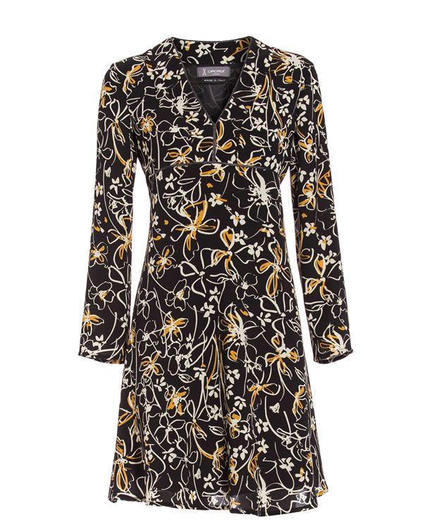 moda autunno inverno 2016 2017