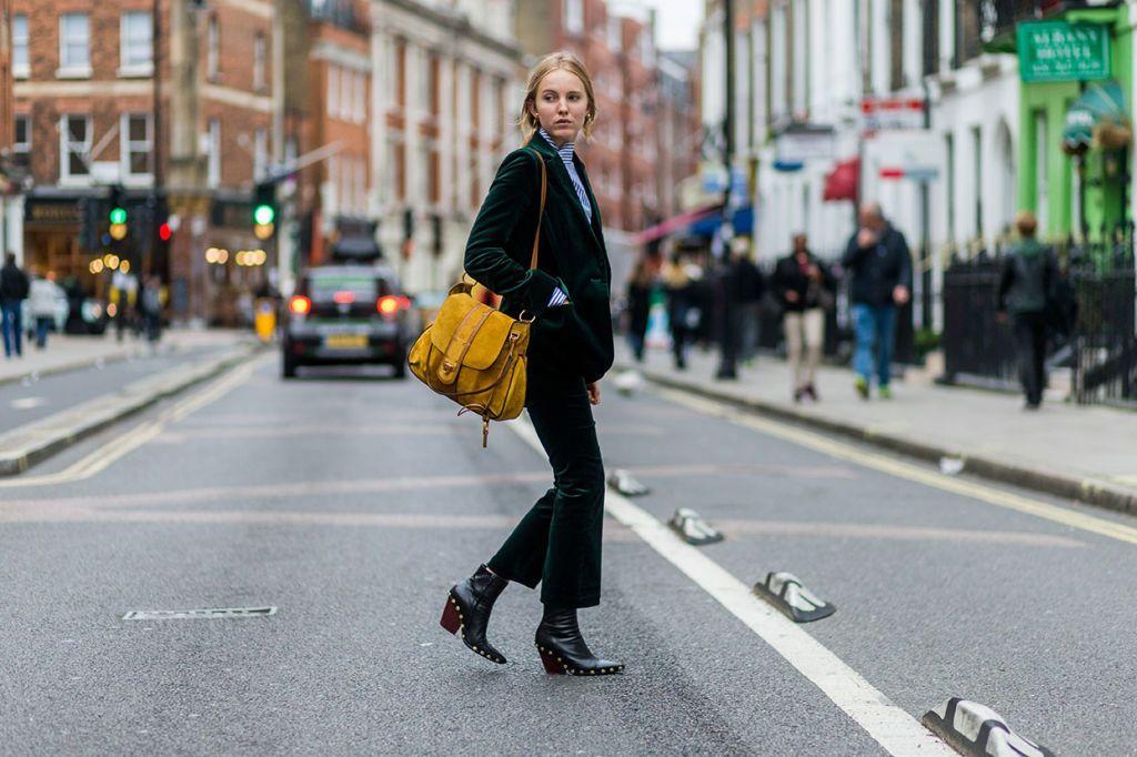 Outfit Ufficio Elegante : Look da ufficio capi base per un outfit perfetto