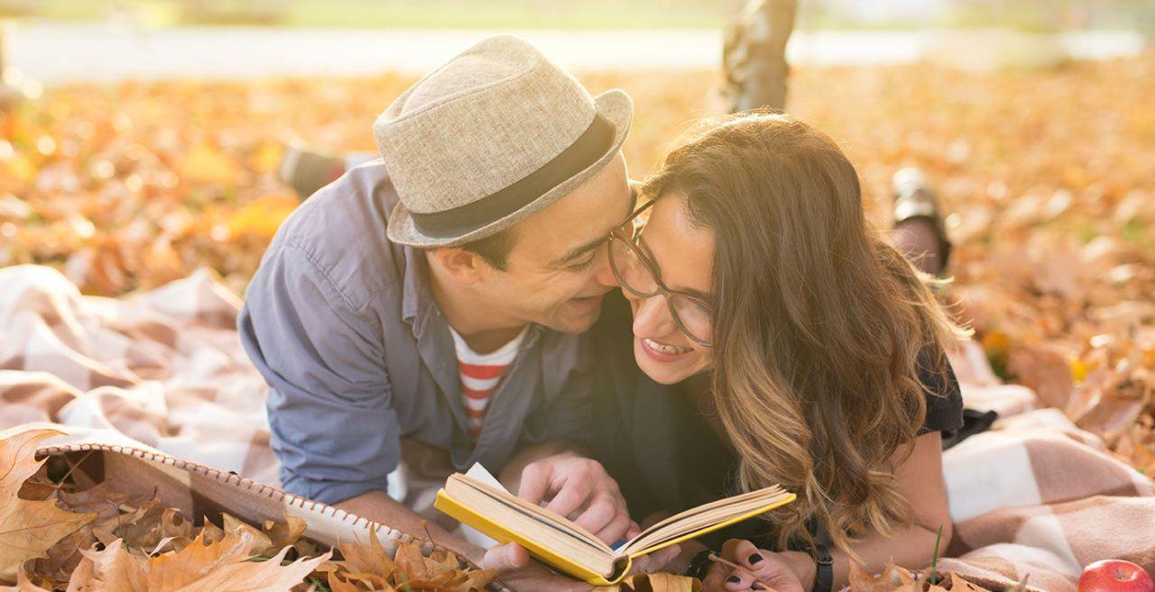 Auguri Matrimonio Neruda : Frasi matrimonio auguri semplici
