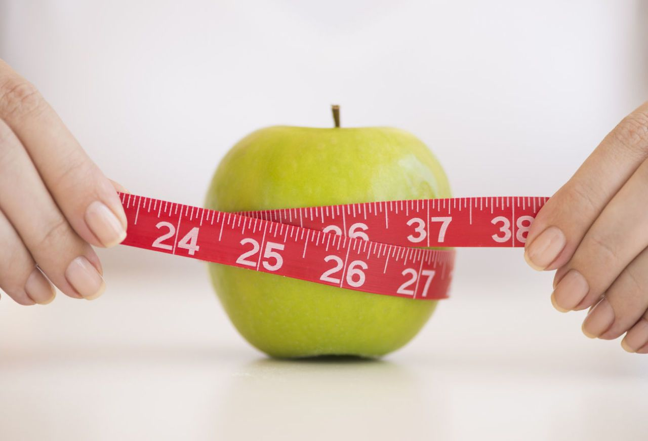 programma di dieta per 0 gruppo sanguigno