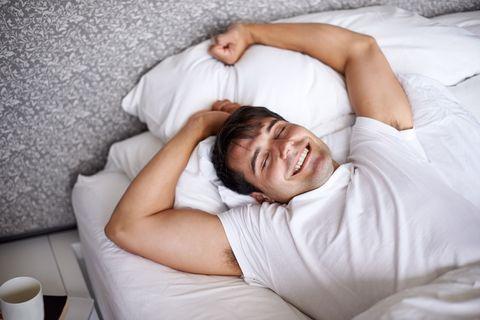 Male orgasm tips