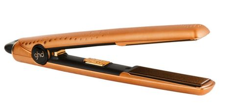 Acconciature-capelli-piastra-Copper-GHD