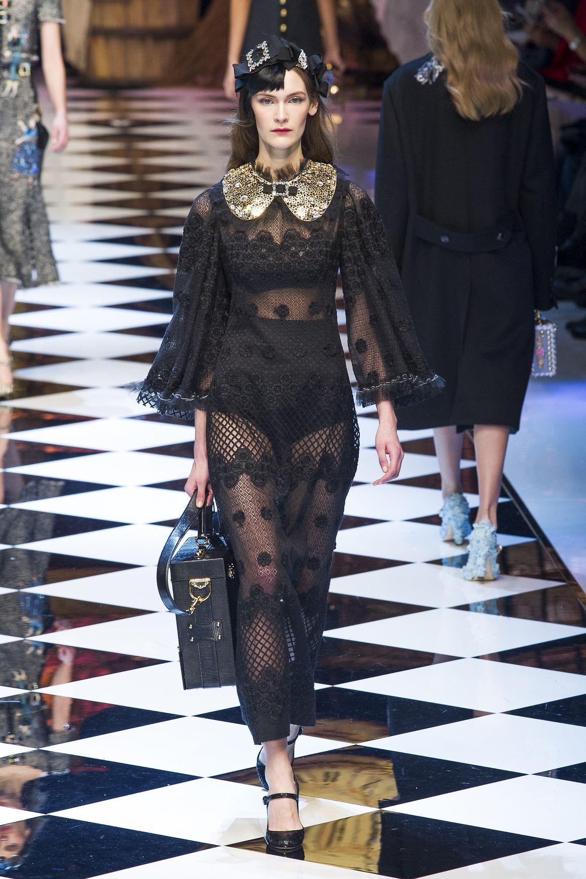 outfit invernali: gonne per la moda inverno 2017