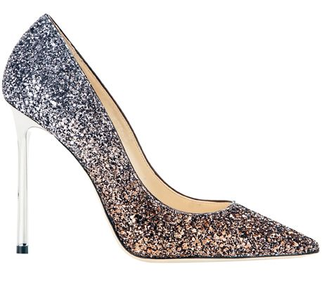 glitter-scarpa-jimmy-choo