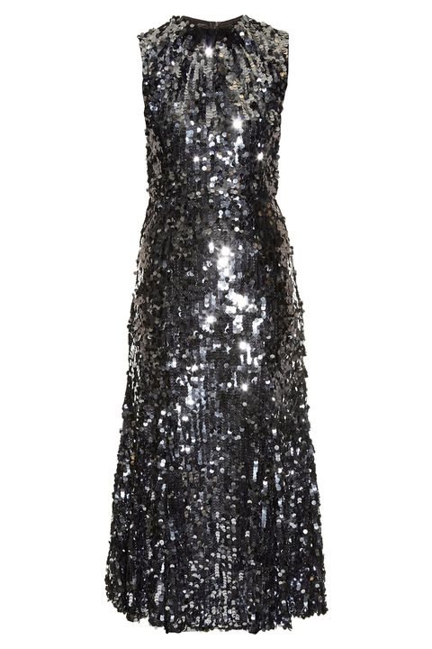 New Year's Eve dresses,New Year's Eve outfits, what to wear for New Year's Eve