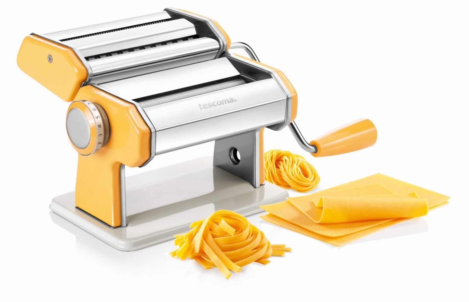 Natale idee regalo tra accessori attrezzi e utensili cucina