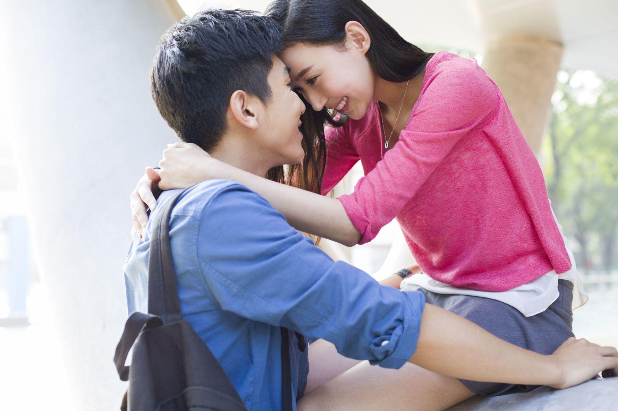 come attrarre un uomo sessualmente massaggi benessere milano
