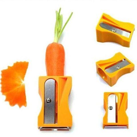 Natale 2016: idee regalo tra accessori, attrezzi e utensili cucina