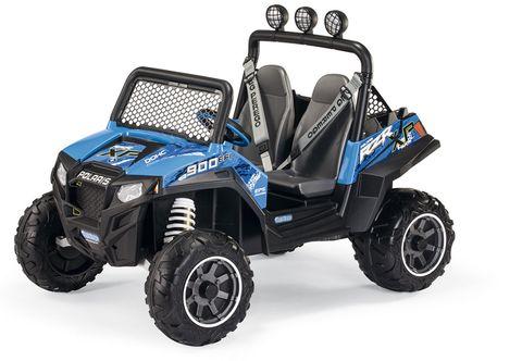 Tire, Motor vehicle, Wheel, Automotive design, Blue, Product, Automotive tire, Automotive exterior, Off-road vehicle, All-terrain vehicle,