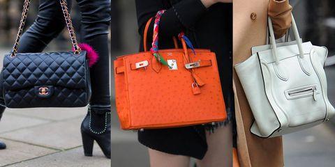 Le 10 borse di marca più desiderate dalle ragazze c29865bdf09