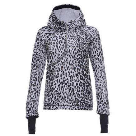 abbigliamento sportivo autunno inverno 2016: freddy