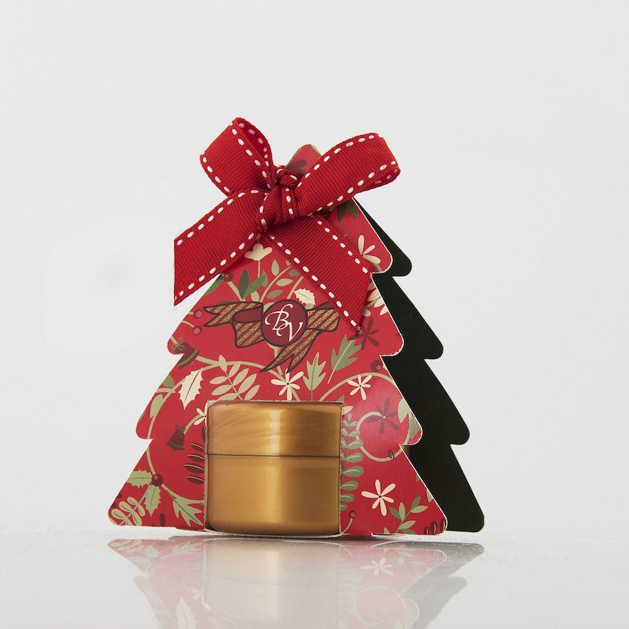 Regali di Natale 2016 originali per le amiche dai 5 euro.